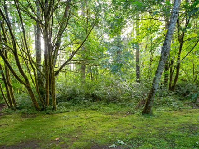 26801 139th Ave, Battle Ground, WA 98604 (MLS #19232373) :: Townsend Jarvis Group Real Estate