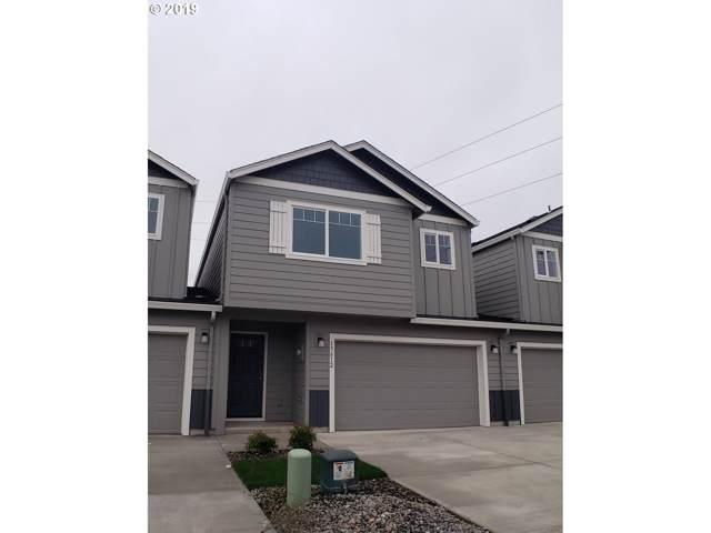 13608 NE 75TH Cir, Vancouver, WA 98682 (MLS #19232522) :: Fox Real Estate Group