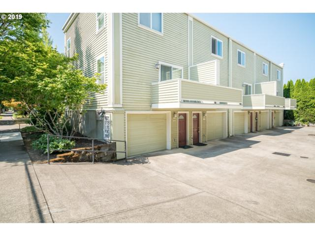 1683 SE Linn St, Portland, OR 97202 (MLS #19232688) :: Next Home Realty Connection