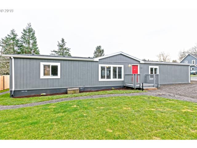 2518 18TH Ave, Forest Grove, OR 97116 (MLS #19232744) :: Change Realty
