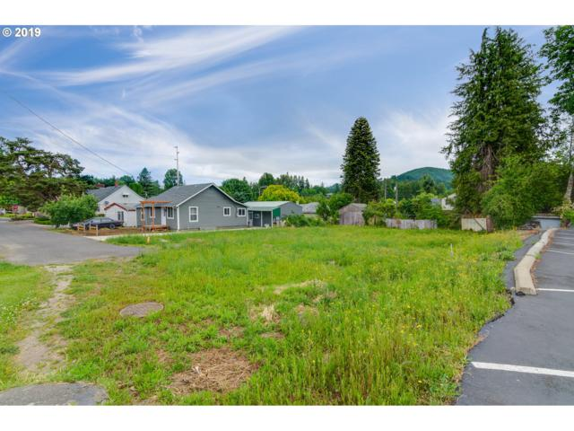 444 SE Kirby Ave, Castle Rock, WA 98611 (MLS #19232780) :: Territory Home Group