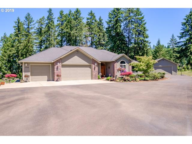 27095 Old Holley Rd, Sweet Home, OR 97386 (MLS #19233101) :: R&R Properties of Eugene LLC
