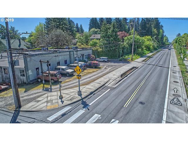 2502 SW Multnomah Blvd, Portland, OR 97219 (MLS #19233154) :: The Lynne Gately Team