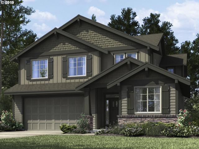 19996 SW 64TH Ter Hs 43, Tualatin, OR 97062 (MLS #19233203) :: Territory Home Group