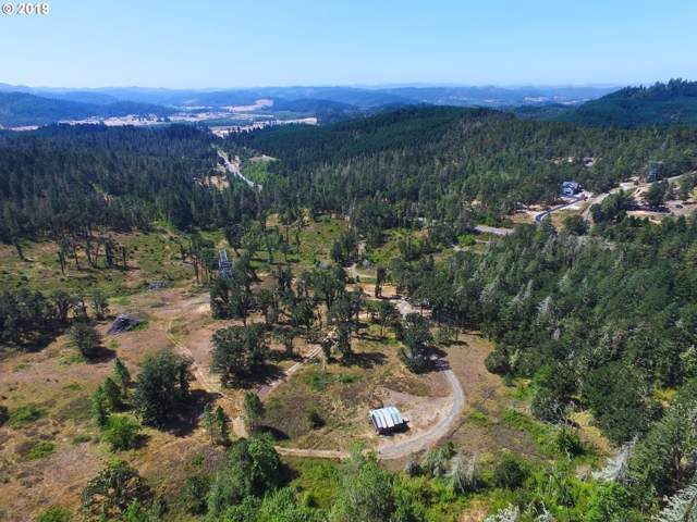 86361 Bailey Hill Rd, Eugene, OR 97405 (MLS #19233258) :: Song Real Estate