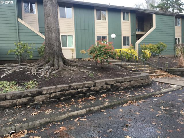 12638 NW Barnes Rd #10, Portland, OR 97229 (MLS #19233735) :: R&R Properties of Eugene LLC