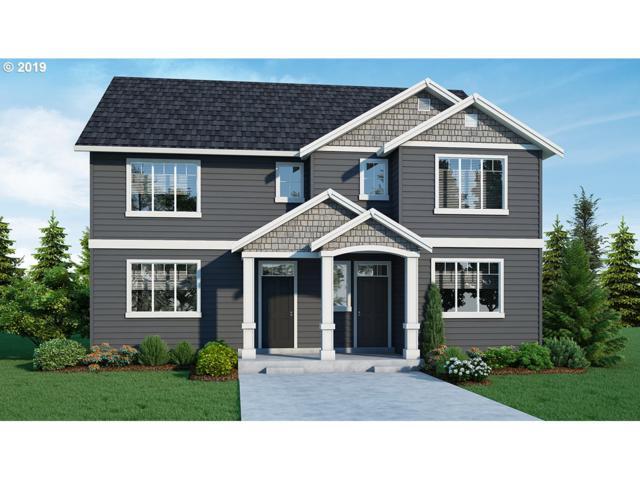17062 SE Katmai St, Happy Valley, OR 97086 (MLS #19233813) :: McKillion Real Estate Group