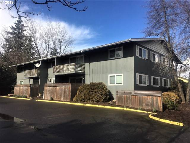 3815 SE 122ND Ave, Portland, OR 97236 (MLS #19234021) :: Next Home Realty Connection
