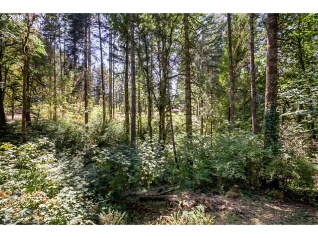 23458 Whitman Pl (Next To) #54, Philomath, OR 97370 (MLS #19234096) :: Real Tour Property Group