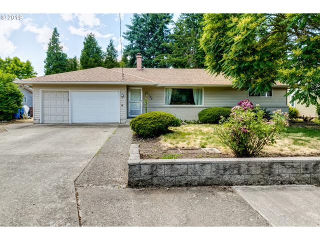 944 Elizabeth St, Eugene, OR 97402 (MLS #19234274) :: The Galand Haas Real Estate Team