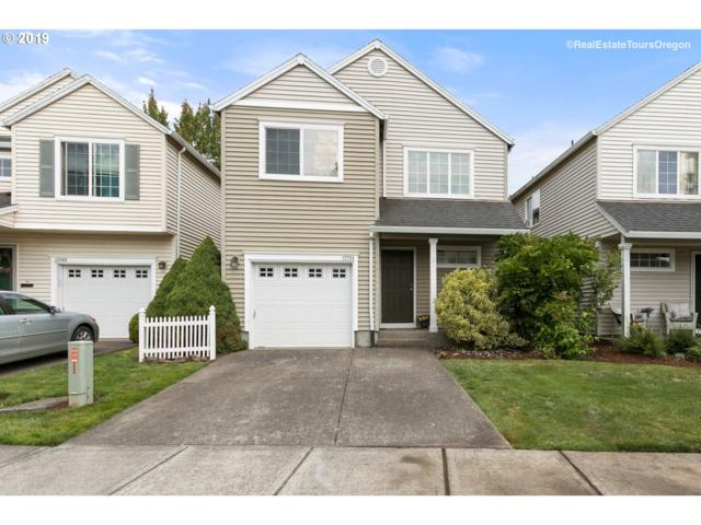 12788 NW Maplecrest Way, Banks, OR 97106 (MLS #19234296) :: R&R Properties of Eugene LLC