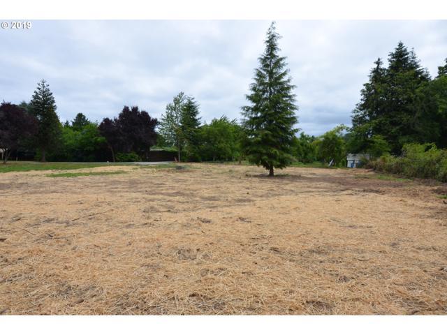 18016 NW 69th Ave, Ridgefield, WA 98642 (MLS #19234478) :: Fox Real Estate Group