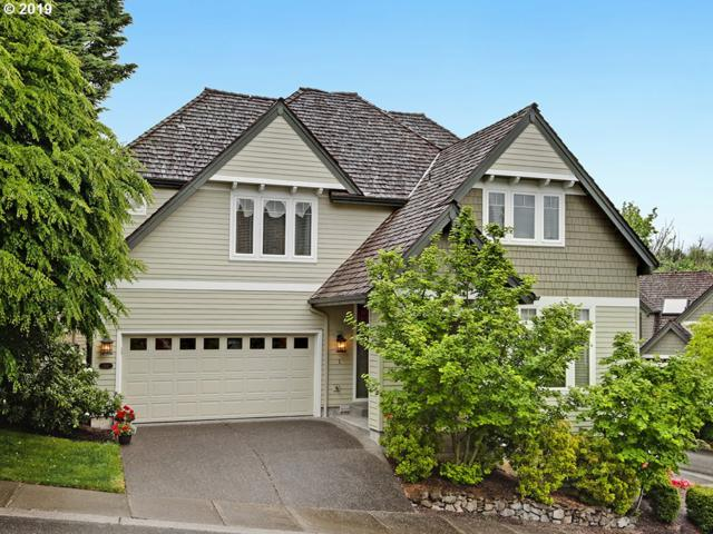 2416 NW Hampton Ln, Portland, OR 97229 (MLS #19234859) :: Townsend Jarvis Group Real Estate