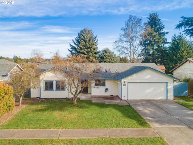 13009 NE 13TH Ave, Vancouver, WA 98685 (MLS #19234943) :: Song Real Estate