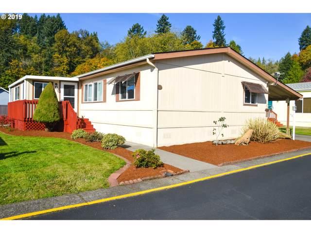369 Gun Club Rd #38, Woodland, WA 98674 (MLS #19234976) :: Fox Real Estate Group