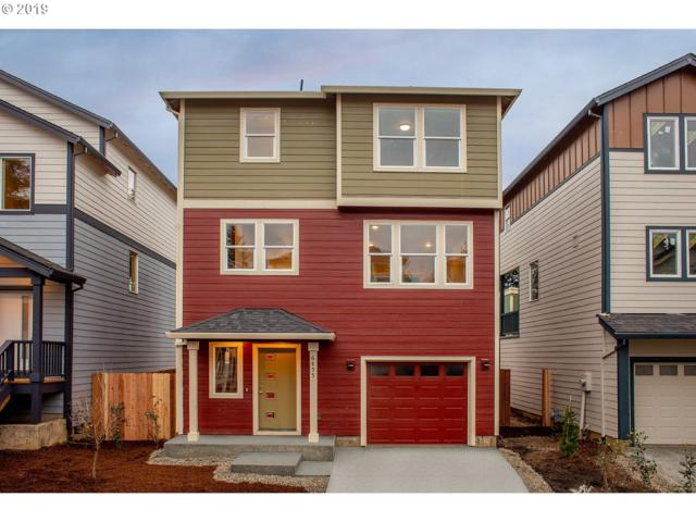 6411 SE 134TH Ave, Portland, OR 97236 (MLS #19235187) :: Gustavo Group
