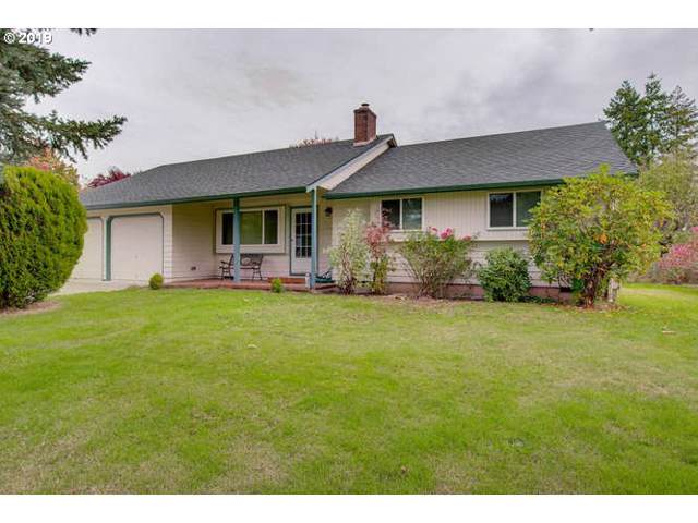 715 NW 3RD Ave, Battle Ground, WA 98604 (MLS #19235201) :: R&R Properties of Eugene LLC