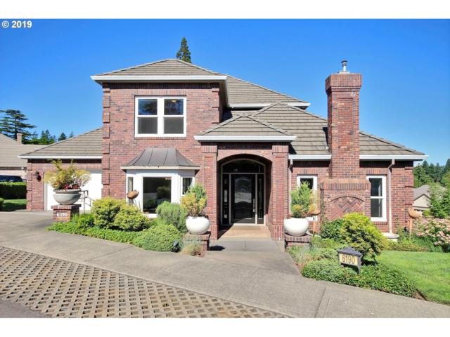 6190 SW Richey Ln, Portland, OR 97223 (MLS #19235386) :: Fox Real Estate Group
