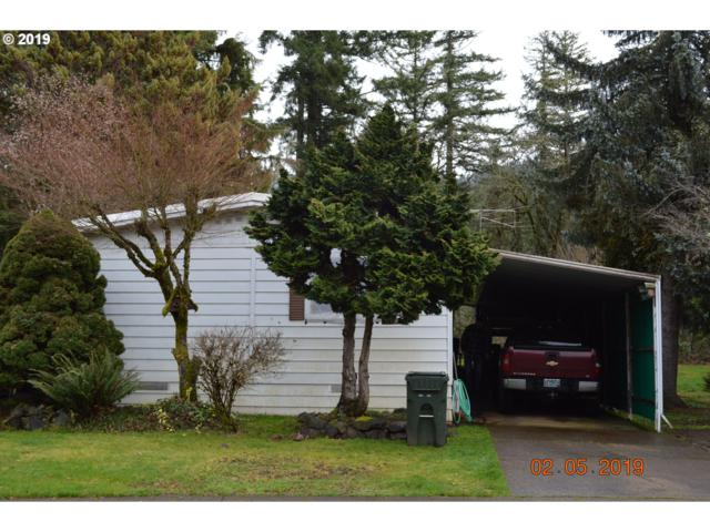 33838 E River Dr Sp94, Creswell, OR 97426 (MLS #19235620) :: The Galand Haas Real Estate Team