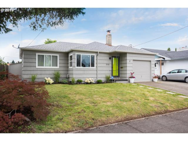 3131 NE 81ST Ave, Portland, OR 97213 (MLS #19236056) :: Homehelper Consultants