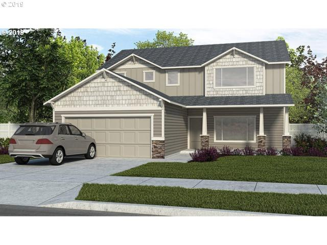 2381 NW Valley View Dr, Hermiston, OR 97838 (MLS #19236270) :: Matin Real Estate Group