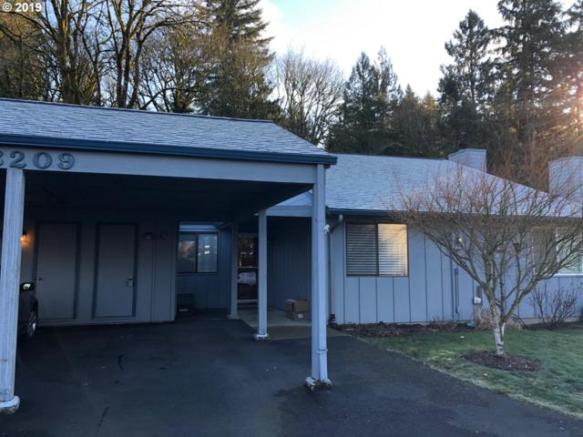 13209 NW 8TH Ave C, Vancouver, WA 98685 (MLS #19236430) :: McKillion Real Estate Group