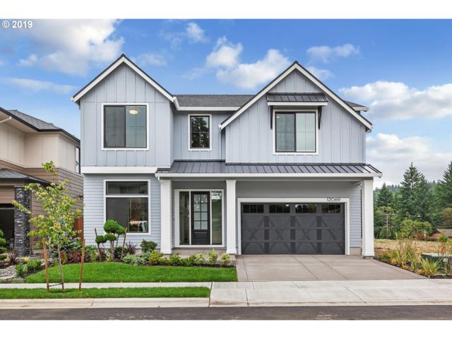 12069 NW Millford St Lt161, Portland, OR 97229 (MLS #19236538) :: TK Real Estate Group