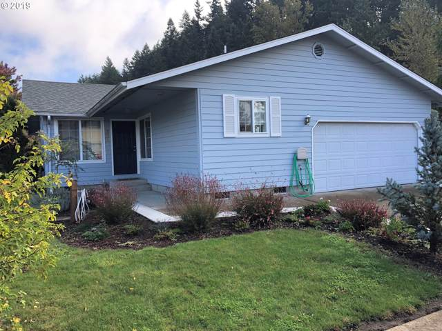 225 S 59TH St, Springfield, OR 97478 (MLS #19236791) :: The Lynne Gately Team