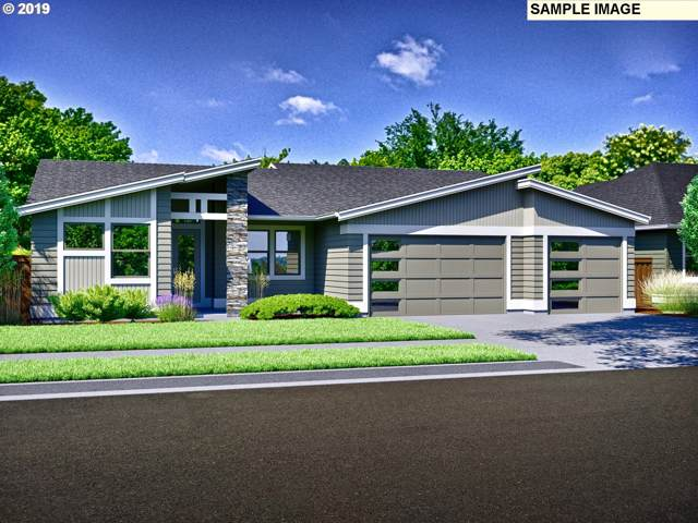1682 NW Rolling Hills Dr, Camas, WA 98607 (MLS #19237092) :: Song Real Estate
