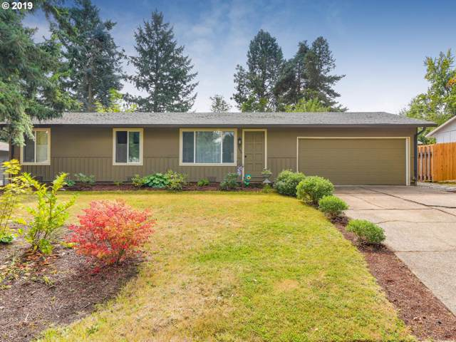 19690 SW Rosa Rd, Aloha, OR 97078 (MLS #19237192) :: Cano Real Estate