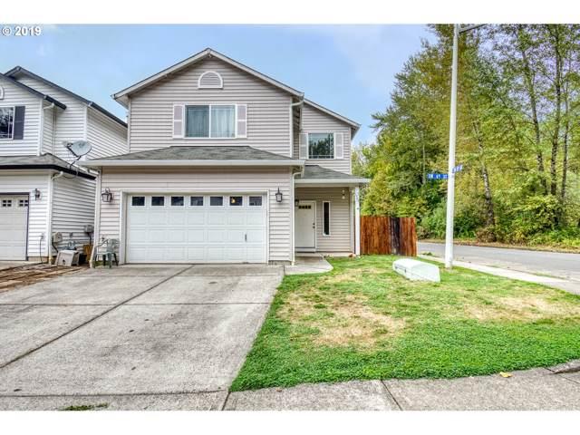 1504 SW 6TH St, Battle Ground, WA 98604 (MLS #19237285) :: R&R Properties of Eugene LLC