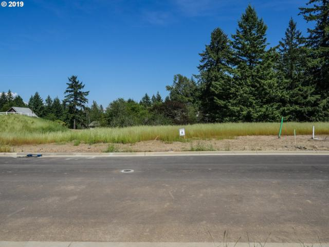 SE Stillwater Ln SE #49, Happy Valley, OR 97086 (MLS #19237299) :: Next Home Realty Connection
