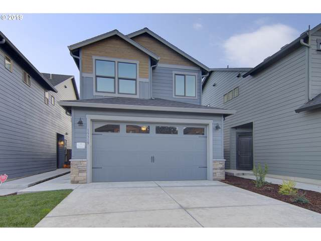 15316 NE 107TH St, Vancouver, WA 98682 (MLS #19237656) :: Next Home Realty Connection