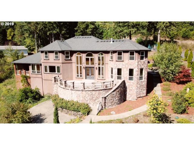 150 Bugatti Ln, Woodland, WA 98674 (MLS #19237791) :: Premiere Property Group LLC