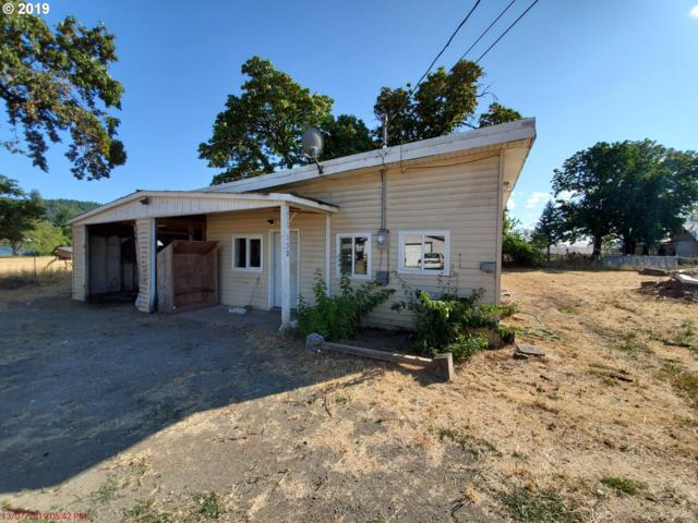 132 I St, Riddle, OR 97469 (MLS #19237804) :: Song Real Estate