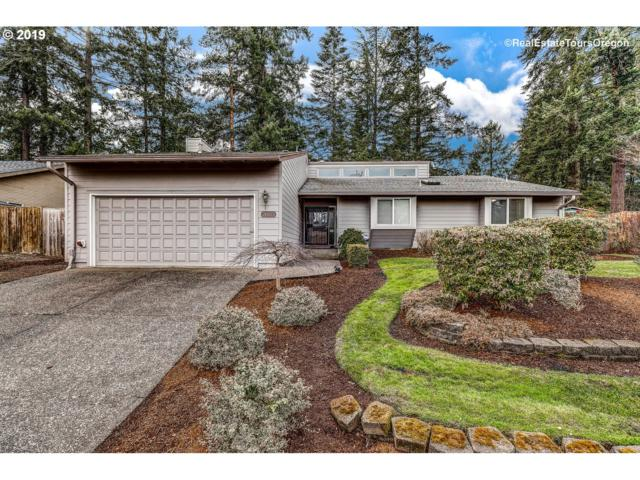 20115 NW Nestucca Dr, Portland, OR 97229 (MLS #19237832) :: Gregory Home Team | Keller Williams Realty Mid-Willamette