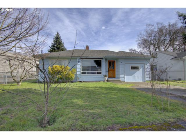 3813 Thompson Ave, Vancouver, WA 98660 (MLS #19238330) :: Change Realty