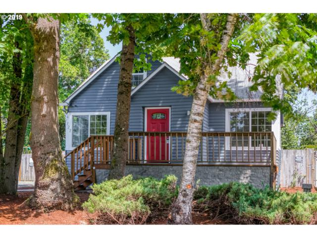 727 N Bertelsen Rd, Eugene, OR 97402 (MLS #19238914) :: Gregory Home Team | Keller Williams Realty Mid-Willamette