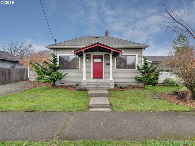 2832 N Argyle St, Portland, OR 97217 (MLS #19238986) :: The Liu Group