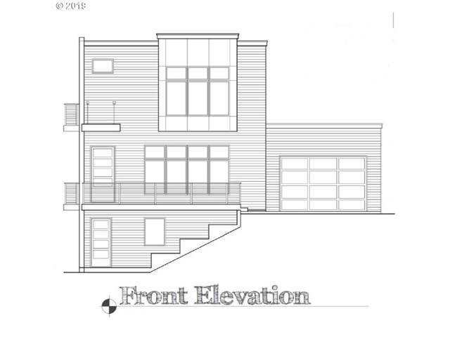 7915 SW 19TH Ave, Portland, OR 97219 (MLS #19239040) :: Change Realty