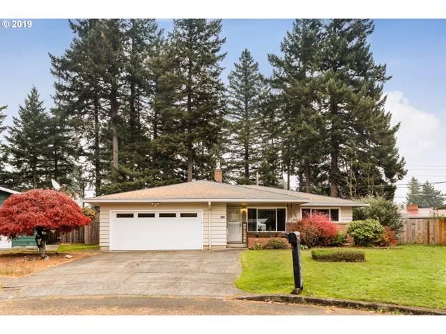 3102 SE 171ST Dr, Portland, OR 97236 (MLS #19239048) :: Townsend Jarvis Group Real Estate