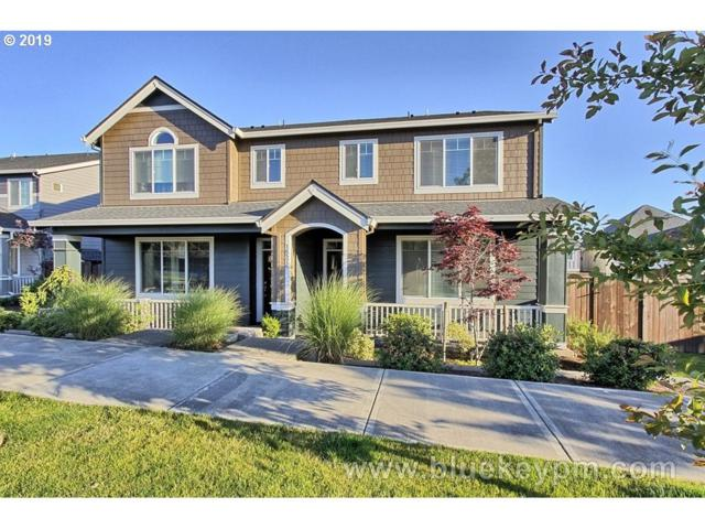 16562 NW Brugger Rd, Portland, OR 97229 (MLS #19239601) :: Next Home Realty Connection