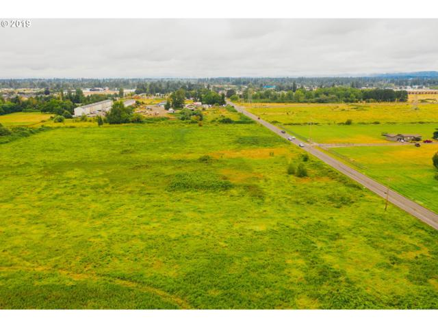 5110 NE 137TH Ave, Vancouver, WA 98682 (MLS #19239649) :: Next Home Realty Connection