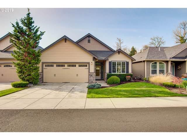12600 NE 23RD Ave, Vancouver, WA 98686 (MLS #19239651) :: Premiere Property Group LLC