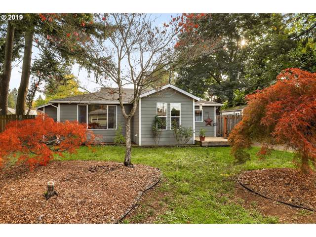 3400 SE 160TH Ave, Portland, OR 97236 (MLS #19239944) :: Townsend Jarvis Group Real Estate