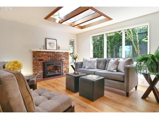 2160 Elk Ave, Eugene, OR 97403 (MLS #19240709) :: The Galand Haas Real Estate Team
