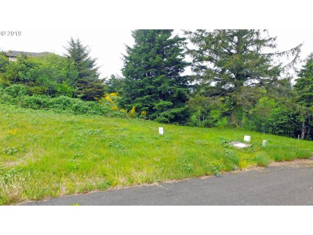 12 Reddekopp Rd #12, Pacific City, OR 97135 (MLS #19240791) :: Cano Real Estate