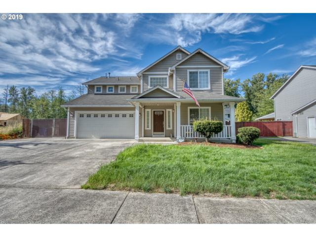 1308 NE 12TH St, Battle Ground, WA 98604 (MLS #19240942) :: McKillion Real Estate Group
