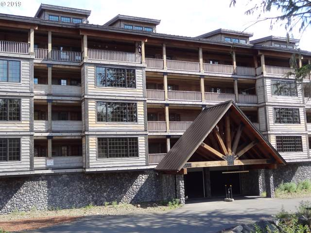 31264 E Collins Lake Rd #23, Government Camp, OR 97028 (MLS #19241057) :: Next Home Realty Connection