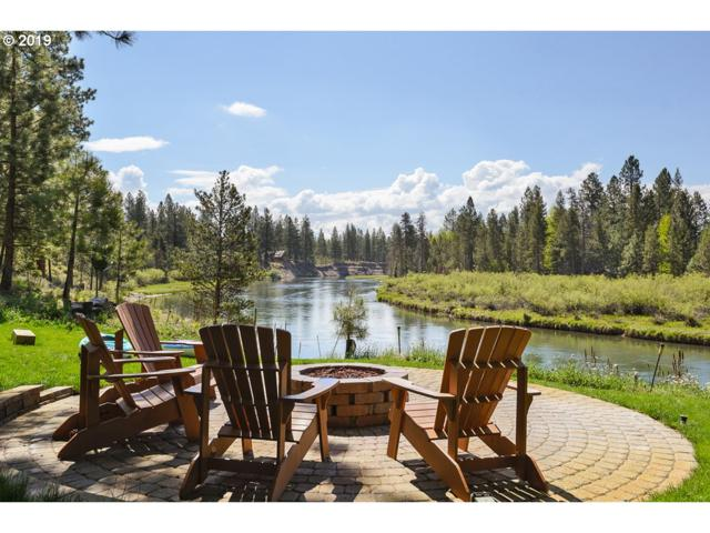 16493 Beaver Dr, Bend, OR 97707 (MLS #19241306) :: Townsend Jarvis Group Real Estate